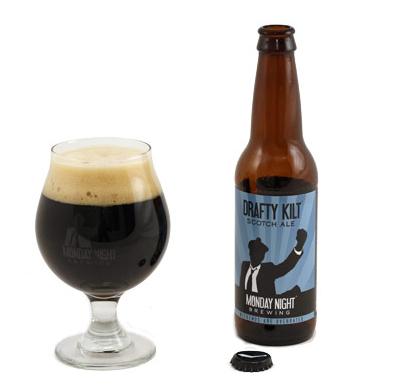Drafty-Kilt-Beer